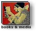 Maxfield Parrish - books & media
